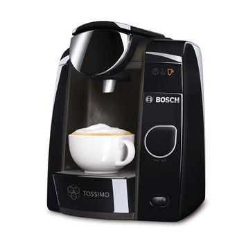 Bosch TAS4502 Tassimo Joy