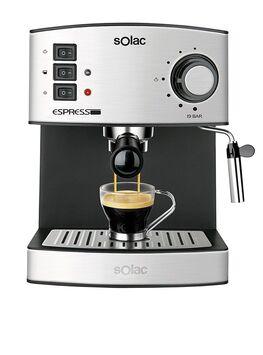Cafetera Solac Ce4480