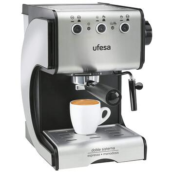 Cafetera Ufesa Ce7141
