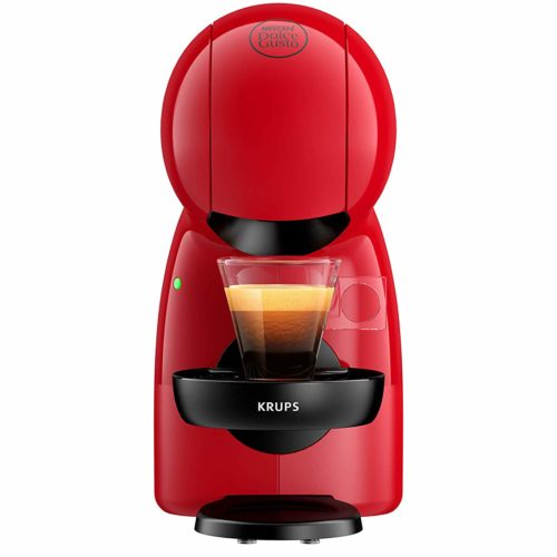 Dolce Gusto Krups Piccolo KP1A05