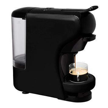 Ikohs Potts Máquina de Café Multi-Cápsula y Expresso