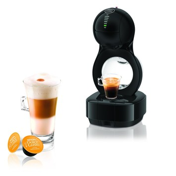 Krups Dolce Gusto Lumio KP1305