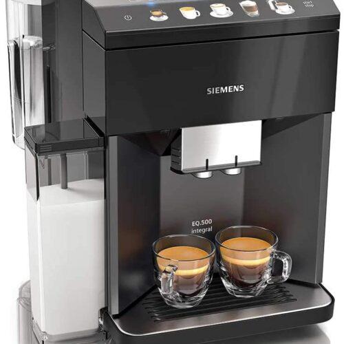 Siemens TQ505R09 EQ.500